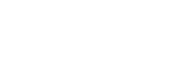 ccsm-america-dental-assoc