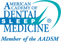 american-academy-of-dental-sleep-medicine_p
