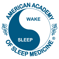 american-academy-of-sleep-medicine-logo